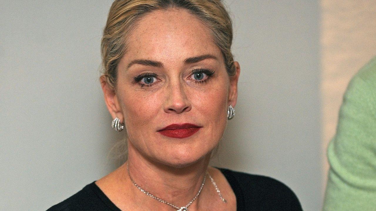 Sharon Stone, il nipote è grave e ricoverato in ospedale. L'attrice condivide con i fan il suo dramma