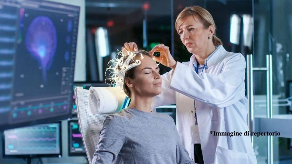 Approvata la sperimentazione umana dei chip cerebrali