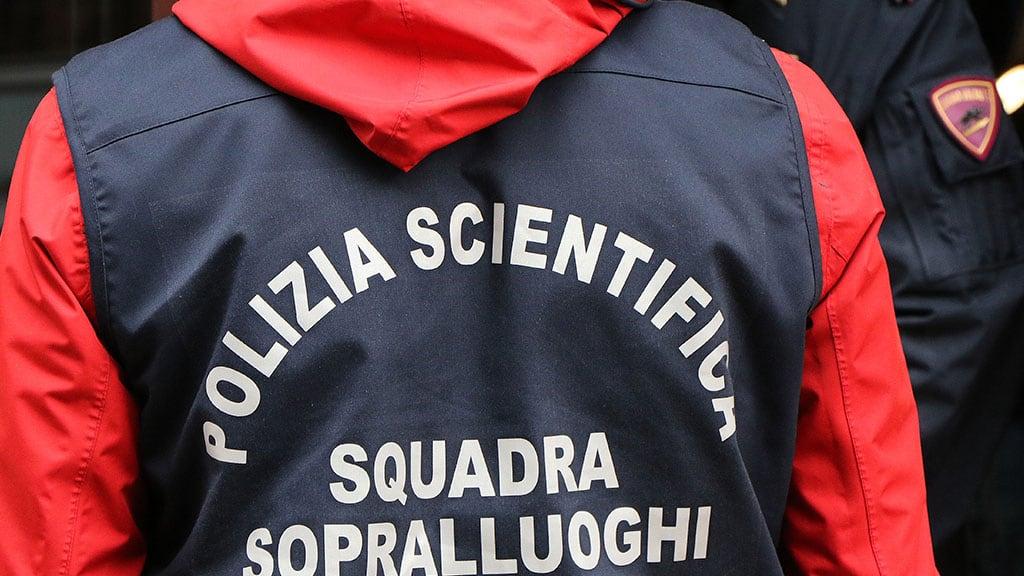 ucciso in strada a Bergamo: le dichiarazioni del fermato
