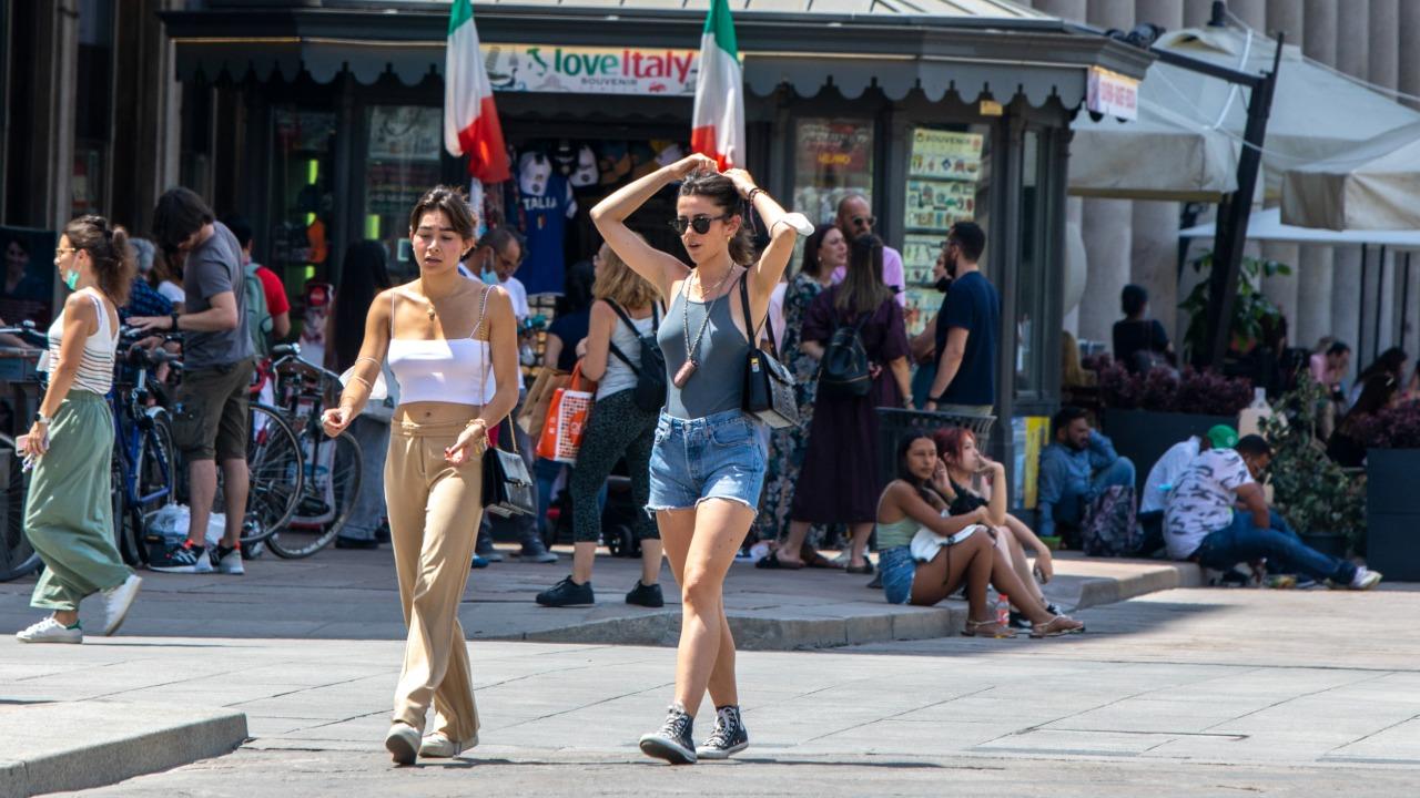 Covid-19, l'Italia tra zona bianca e zona gialla: cosa succede alle regioni prima della prossima settimana