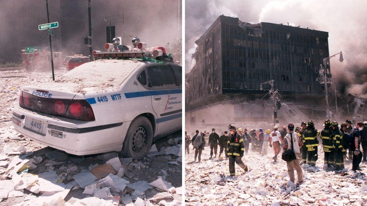 11 settembre 2001 – anno 0. Com'è cambiato il mondo dopo l'attentato: dalla crisi in Medio Oriente ai viaggi