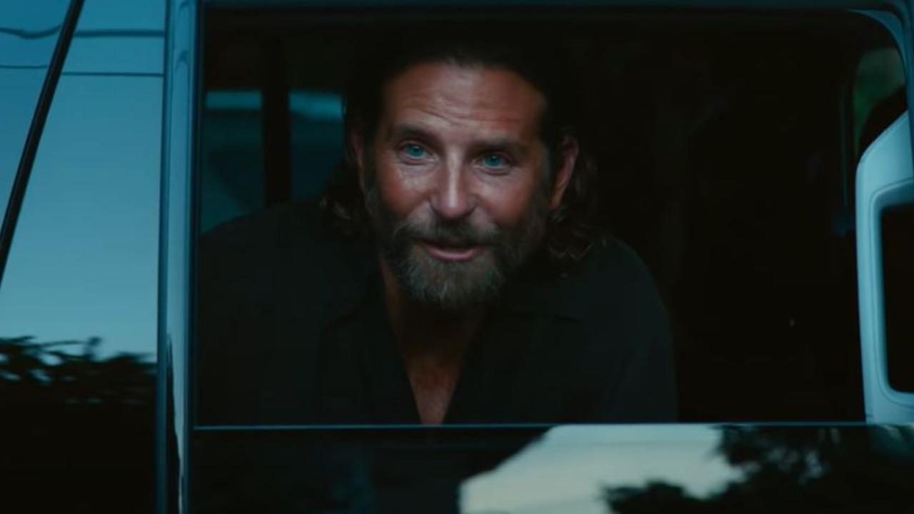 A Star is born, il film con Bradley Cooper e Lady Gaga torna su Canale 5 venerdì 10 settembre
