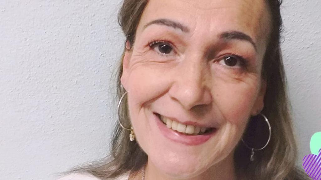 Angelica Salis uccisa in casa nel Cagliaritano, in carcere il marito: il risultato dell'autopsia