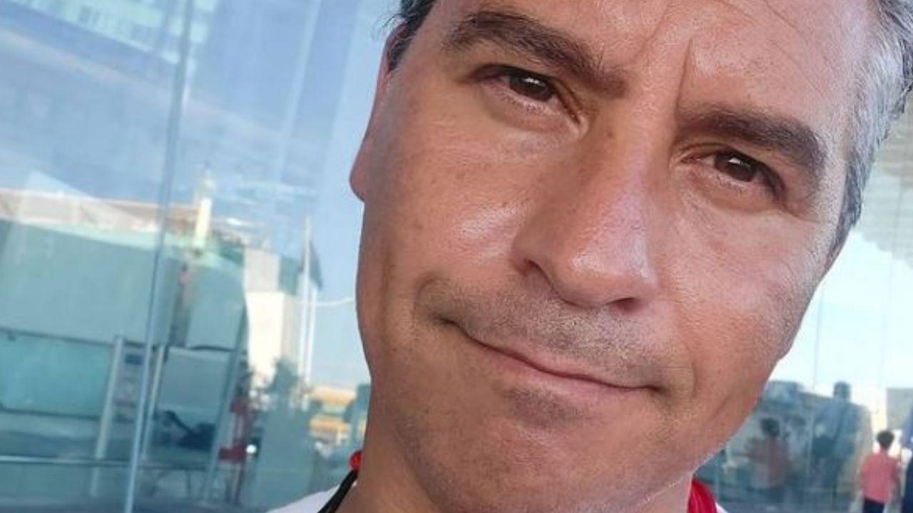 Chi è Dennis Fantina: quello che c'è da sapere sul vincitore di Saranno Famosi concorrente di Tale e Quale Show