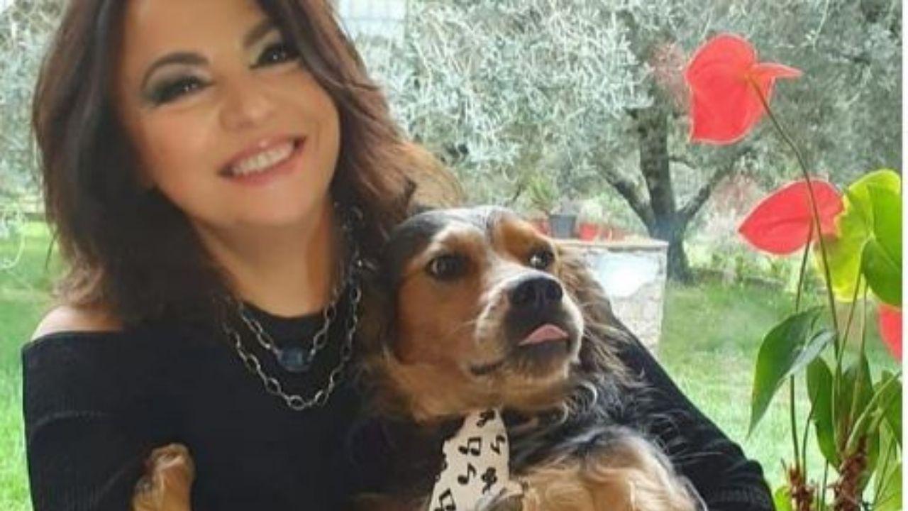 Chi è Francesca Alotta: carriera e vita privata dell'artista siciliana di Non amarmi. Sarà a Tale e Quale Show
