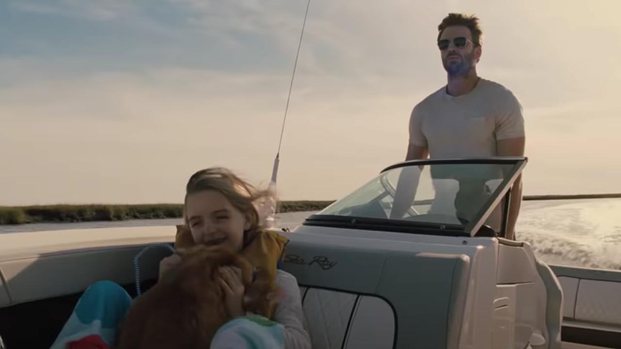 Gifted – Il dono del talento: la trama, il cast e il trailer del film con Chris Evans in onda su Rai 1