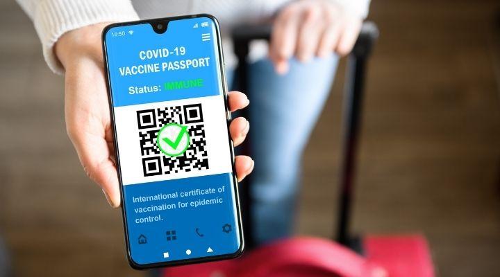 Il Green Pass avrà una durata di 12 mesi: arriva l'approvazione ufficiale per l'estensione della validità