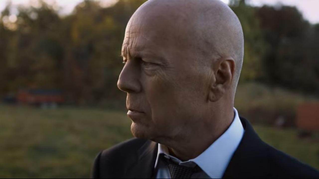 Il giustiziere della notte: la trama ed il cast del film con Bruce Willis in onda su Rai2