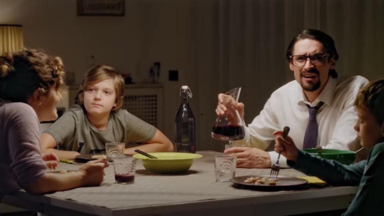 La mia famiglia a soqquadro: la trama ed il cast del film in onda martedì 7 settembre su Rai1