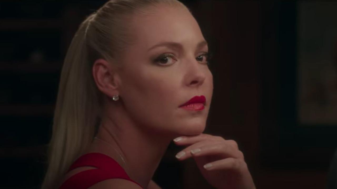 L'amore criminale: la trama ed il cast del film in onda su Rete4 domenica 5 settembre 2021