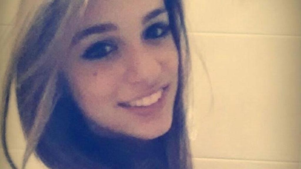 Luana D'Orazio morta sul lavoro, i risultati delle analisi sul macchinario che l'ha uccisa