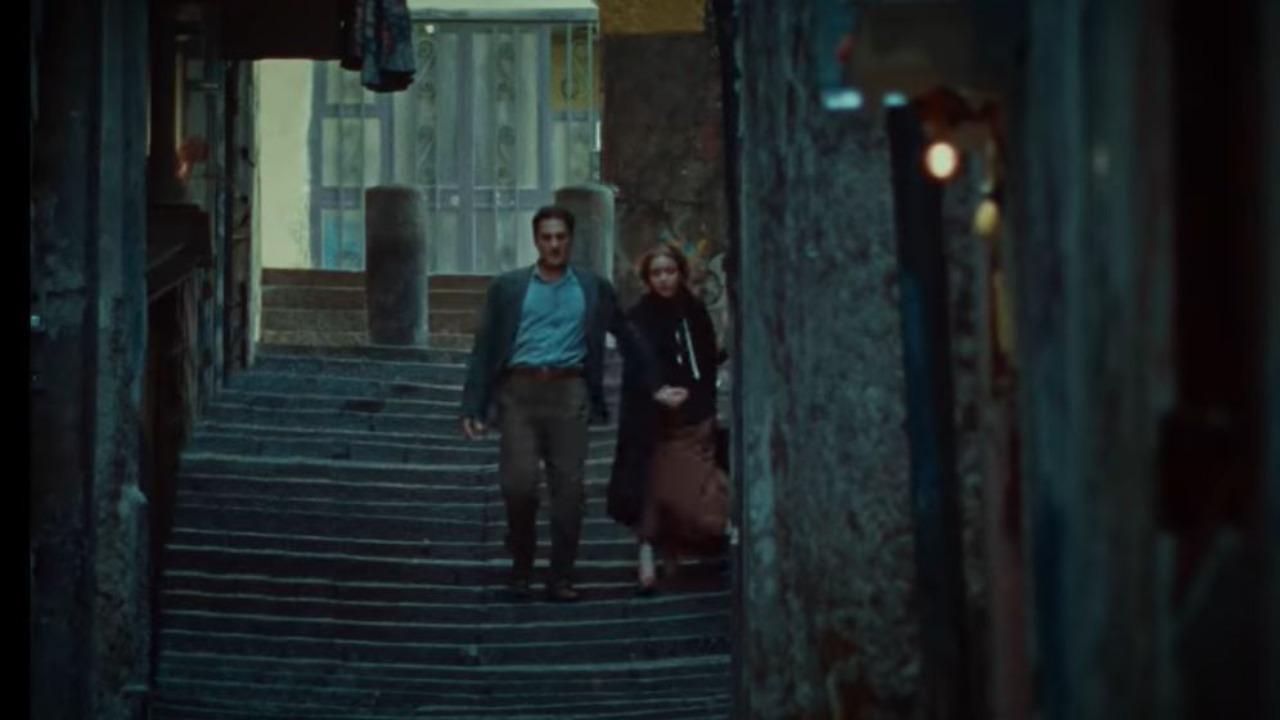 Martin Eden con Luca Marinelli: cast e trama del film in prima visione su Rai3 domenica 12 settembre