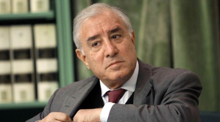 Trattativa Stato-Mafia, arrivata la sentenza in appello per Dell'Utri, Mori, De Donno e Subranni