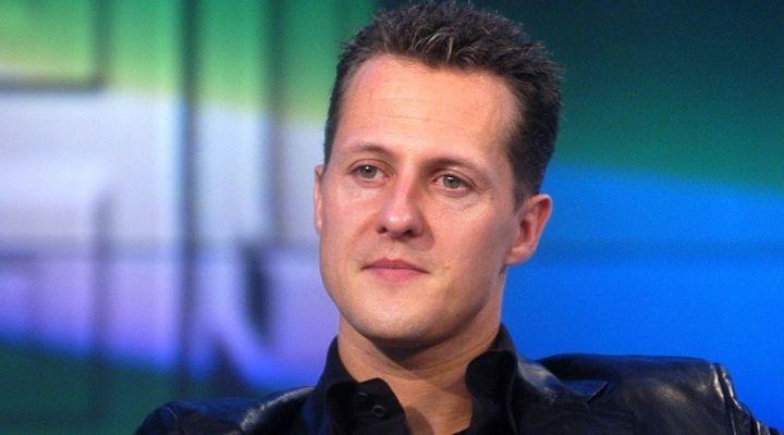 Michael Schumacher, la moglie Corinna rompe il silenzio anni dopo l'incidente: le sue condizioni di salute