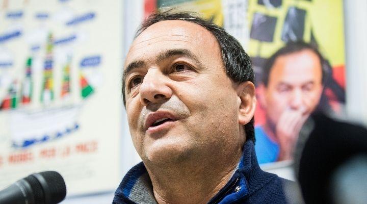 Mimmo Lucano condannato. L'ex sindaco di Riace era stato accusato di immigrazione clandestina