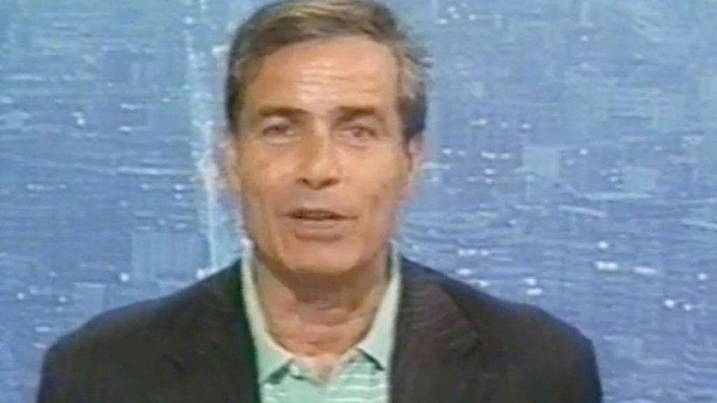 È morto Nino Castelnuovo, addio all'attore amato volto del cinema e della tv: aveva 84 anni