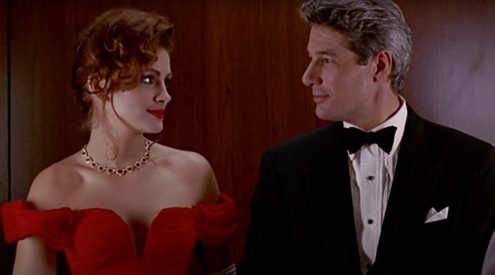 Pretty Woman: dal film al musical in scena a Milano. Il cast, quando debutta e dove vederlo