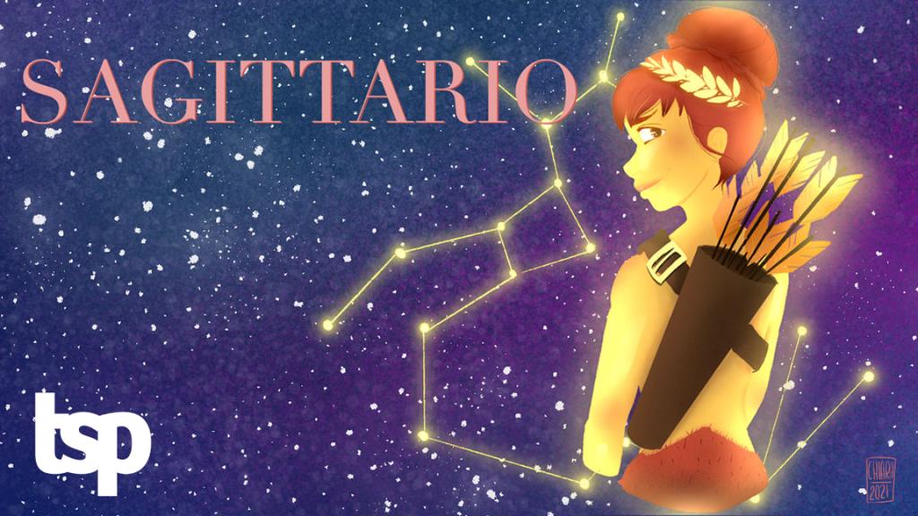Oroscopo Sagittario domani 27 settembre e tutti i segni: amore, lavoro e fortuna