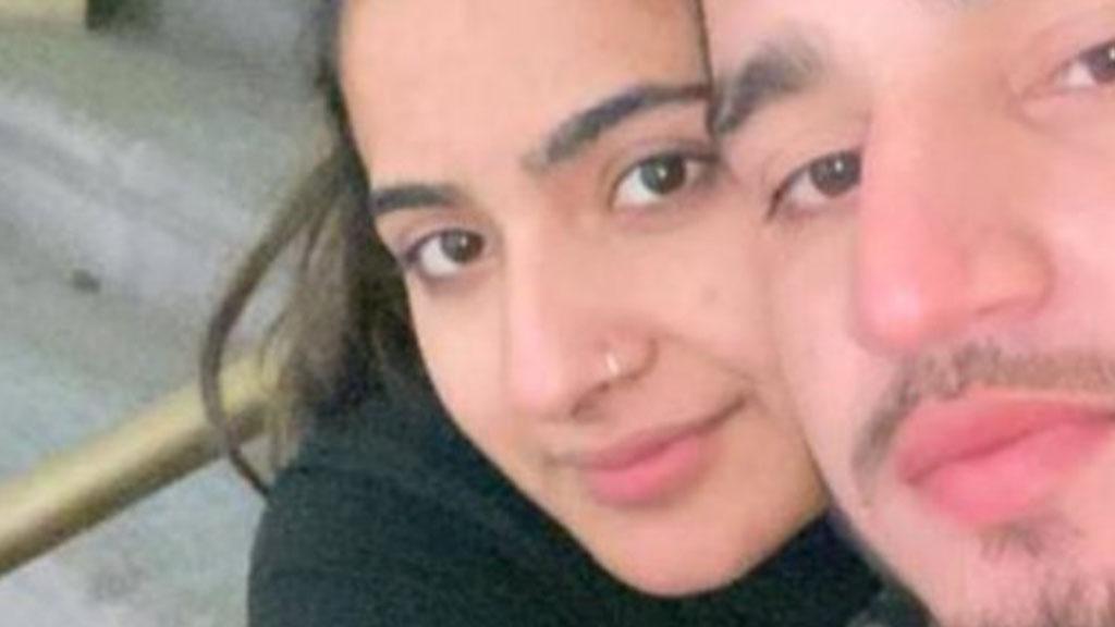Saman, spunta un messaggio che ne confermerebbe l'omicidio: una confessione irrompe nel giallo