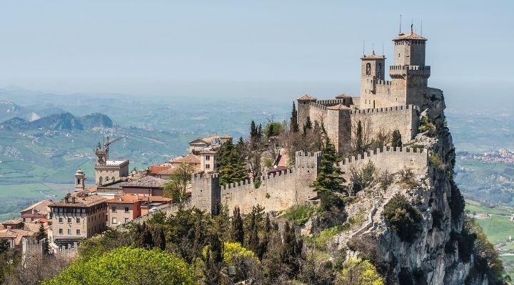 San Marino verso il referendum per la legalizzazione dell'aborto: per lo Stato sarebbe una svolta storica