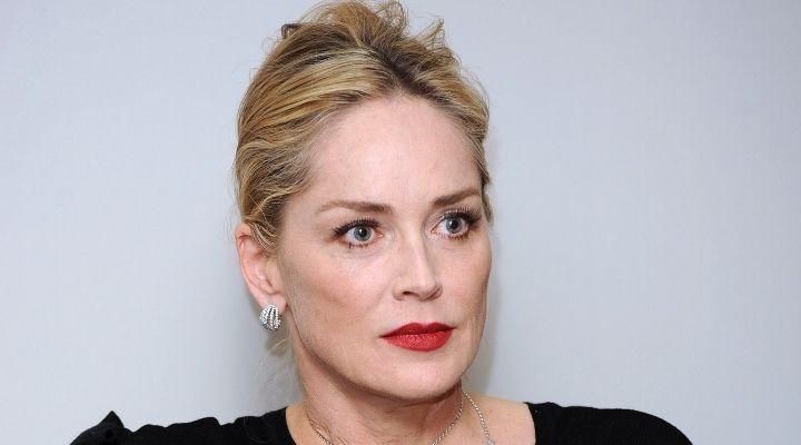 Sharon Stone, che cosa è la sindrome da disfunzione multiorgano che ha ucciso il nipote River William