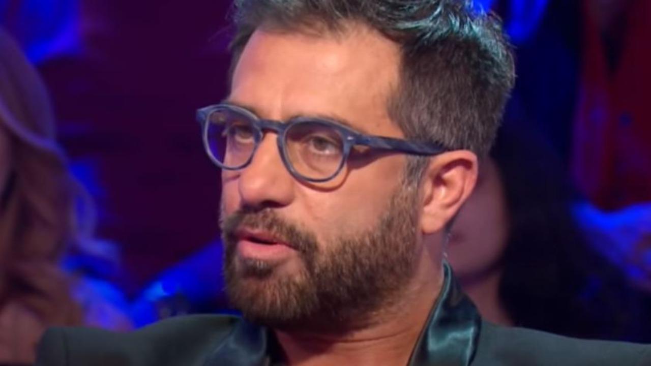 Simone Montedoro: la vita e la carriera dell'attore che partecipa a Tale e Quale Show 2021