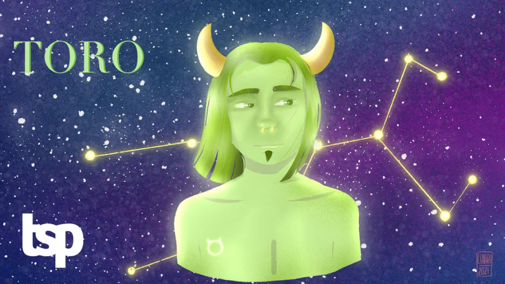 Oroscopo Toro e tutti i segni di oggi 28 e domani 29 ottobre