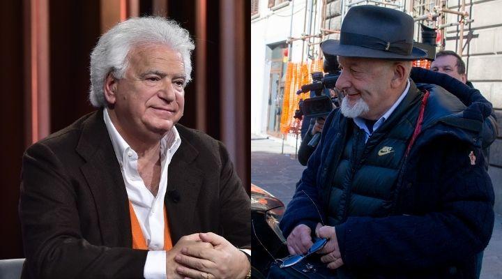 Consip, Tiziano Renzi rinviato a giudizio insieme ad altre tre persone. Verdini condannato con rito abbreviato