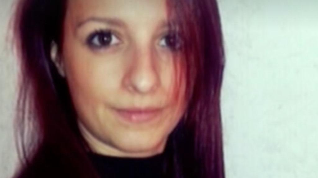 Veronica Panarello: nuova condanna per la madre del piccolo Lorys Stival, in carcere per l'omicidio del bimbo