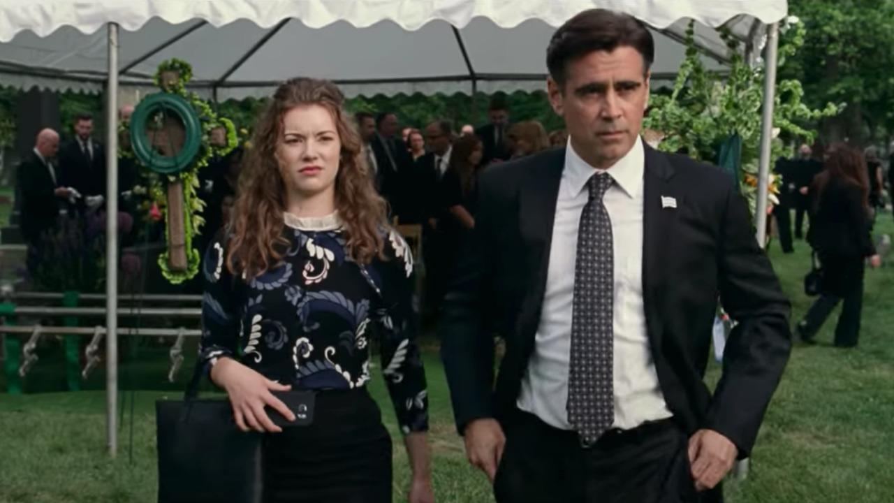 Widows – Eredità criminale: la trama ed il cast del film in onda su Rai2 con Viola Davis e Colin Farrell