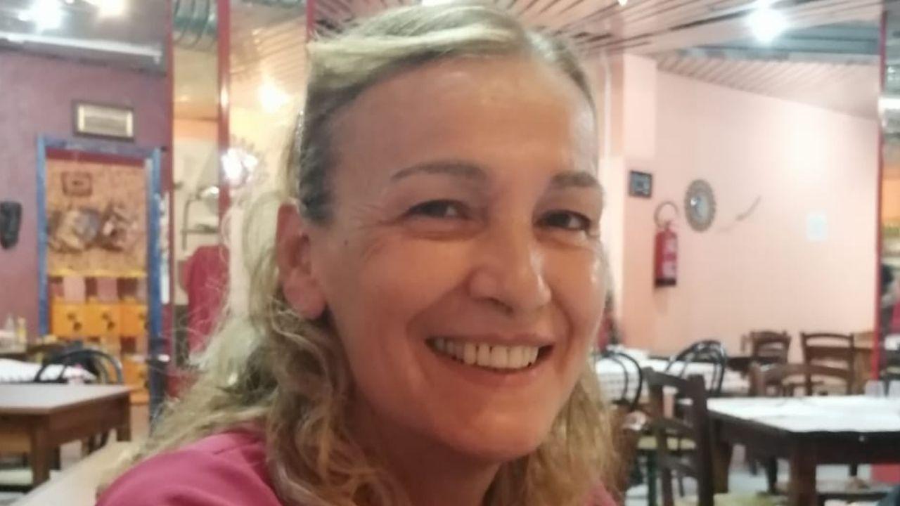 Femminicidio a Cagliari, Angelica aveva chiesto aiuto. Sono 69 le donne uccise in Italia, una ogni 3 giorni