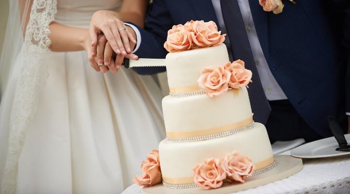 Cerca di avvelenare la nuora durante le nozze: il racconto sconvolgente della wedding planner