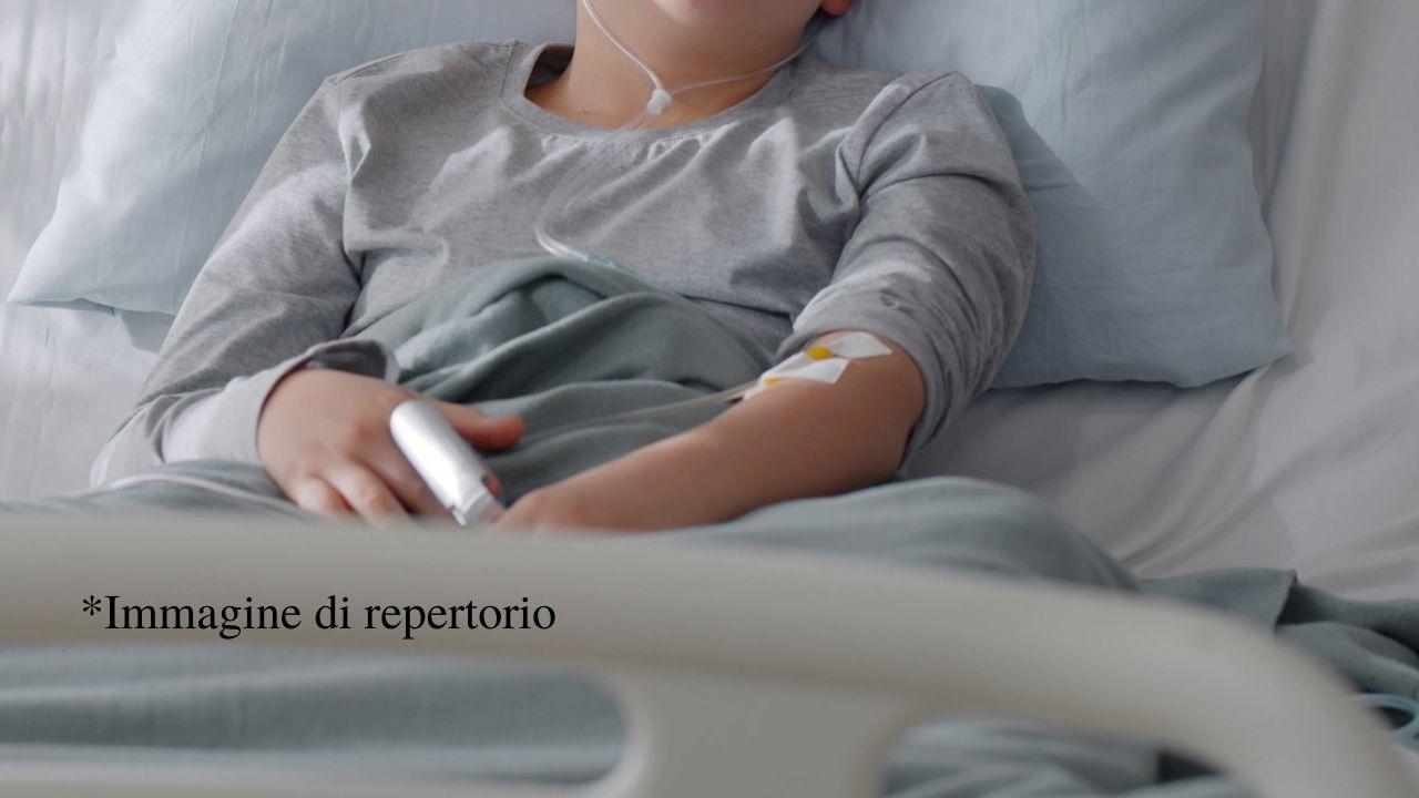 12enne muore dopo un intervento chirurgico. La procura chiede il rinvio a giudizio per il chirurgo