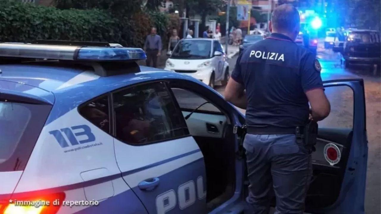 """Samuele, spunta un video sul bimbo di tre anni morto cadendo dal balcone a Napoli: """"Ti butto giù"""""""