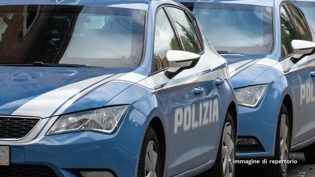 Bimbo morto dopo una caduta dal balcone a Napoli: la versione dell'uomo indagato per omicidio