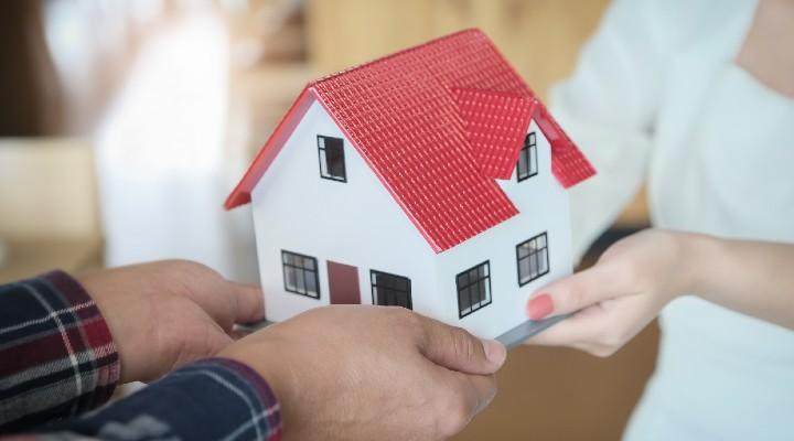 Bonus prima casa, una sentenza lo estende anche alla seconda: come fare e quali sono i requisiti