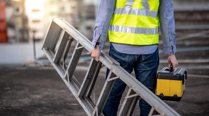Bonus ristrutturazioni: quali sono i lavori ammessi e chi lo può richiedere. Le ipotesi di proroga nel 2022