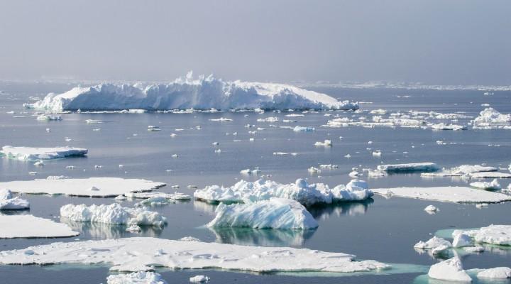 Il buco nell'ozono ha raggiunto un'estensione da record: cosa dicono i dati e perché è importante contenerlo