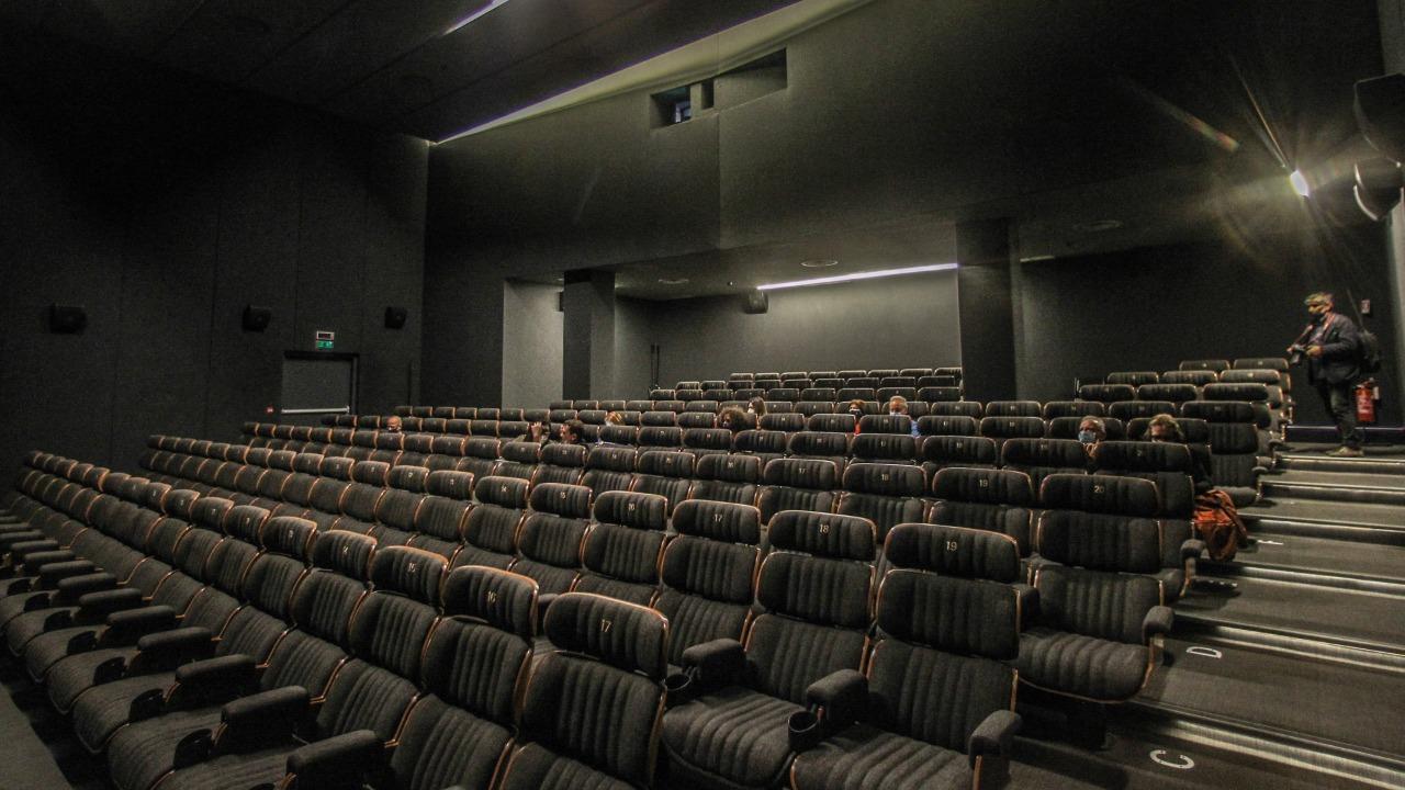 Cts: cinema, teatri, manifestazione sportive e musei cambia la capienza. Cosa succede adesso
