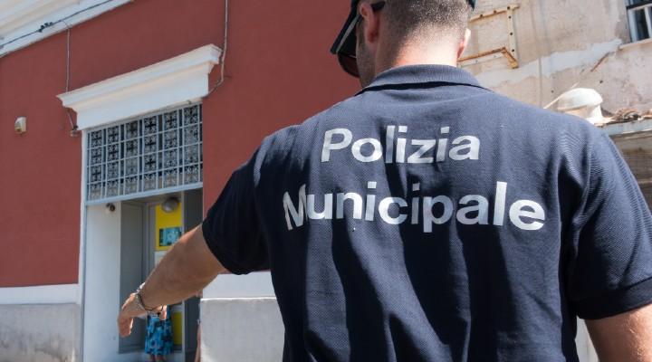 Concorso Comune di Cuneo, 15 posti a tempo indeterminato: qual è il profilo ricercato e come presentare domanda