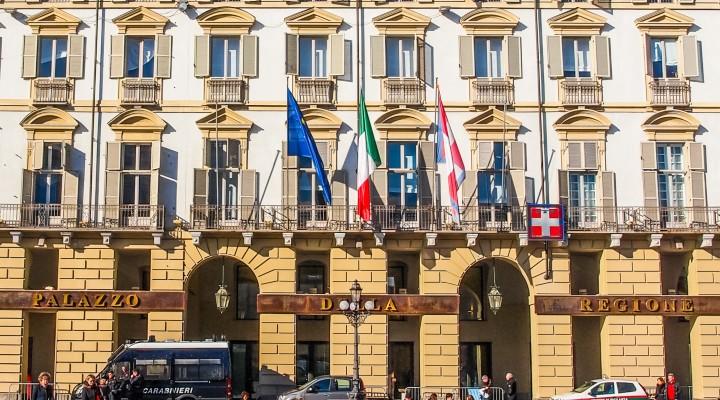 Concorso Regione Piemonte, 50 posti a tempo indeterminato: qual è il profilo ricercato e come presentare domanda