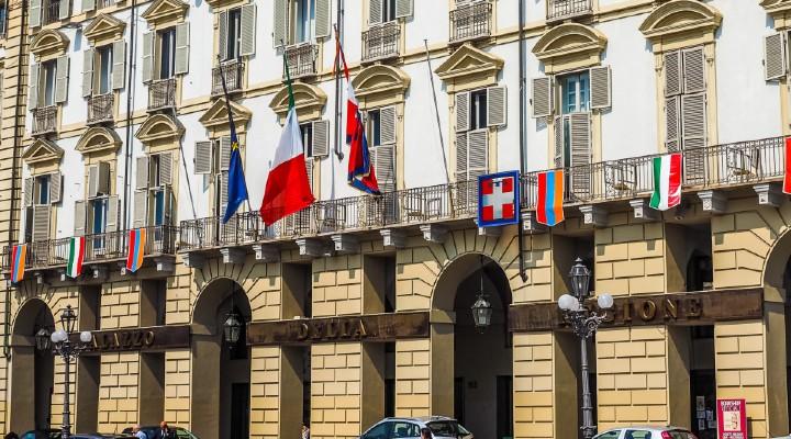 Concorso Regione Piemonte, 230 posti a tempo indeterminato: quali sono i profili ricercati e come presentare domanda