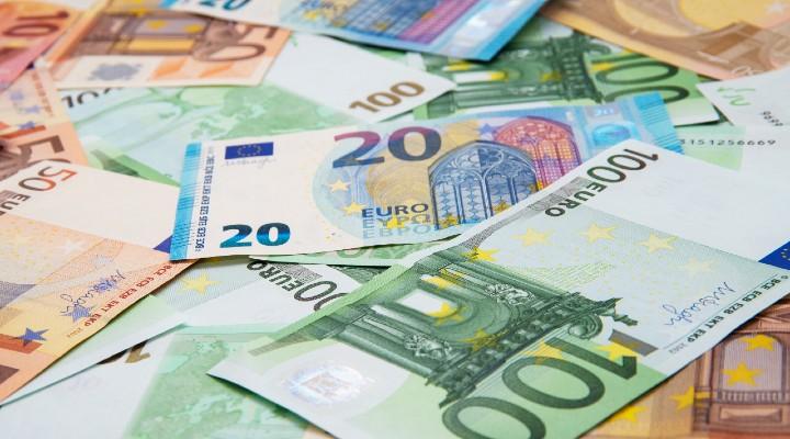 Bonus Covid: a chi spetteranno i nuovi contributi a fondo perduto e come si può fare domanda
