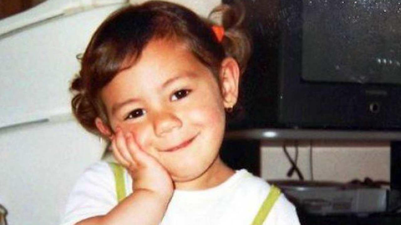 Denise Pipitone, 17 anni dalla sua scomparsa: tante le ipotesi ma la verità è ancora lontana