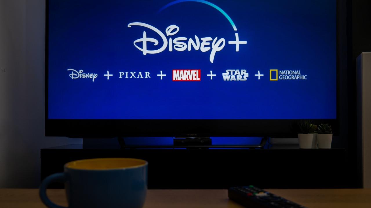 Disney plus: le nuove uscite dell'ultima settimana di settembre 2021