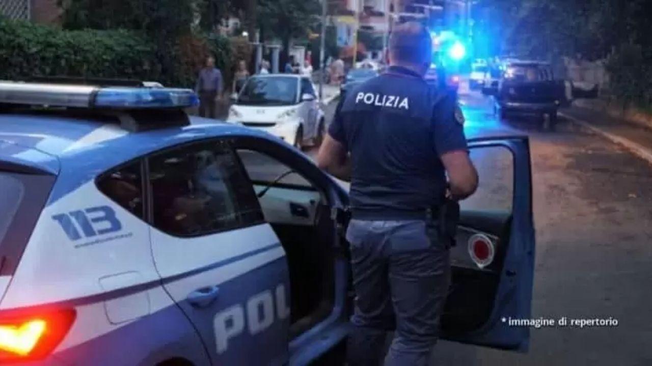 Donna uccisa a coltellate a Cremona, svolta nel caso: catturato il figlio 35enne, presunto omicida