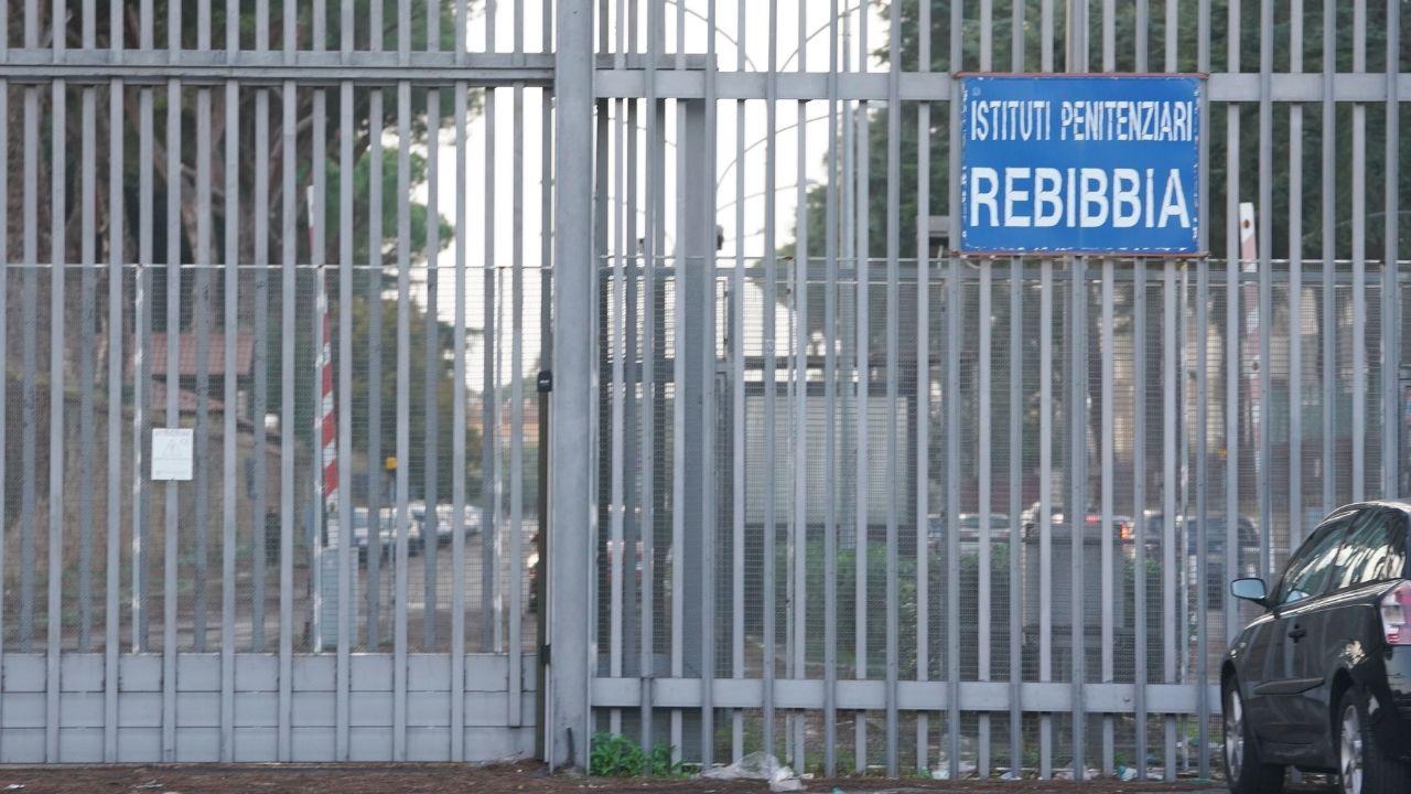 Detenuta di 23 anni partorisce in cella al carcere di Rebibbia: la ministra Cartabia manda gli ispettori