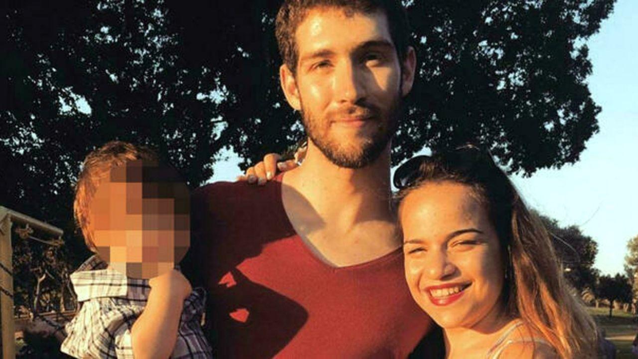 Eitan, indagata una terza per sequestro di persona: avrebbe aiutato il nonno e la nonna a rapire il bimbo