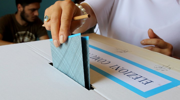Elezioni comunali, come votare: date, documenti necessari e preferenze per eleggere i candidati