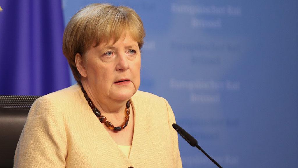 Elezioni Germania, Spd vince con il 25,7%: al via le trattative per il governo del dopo Merkel